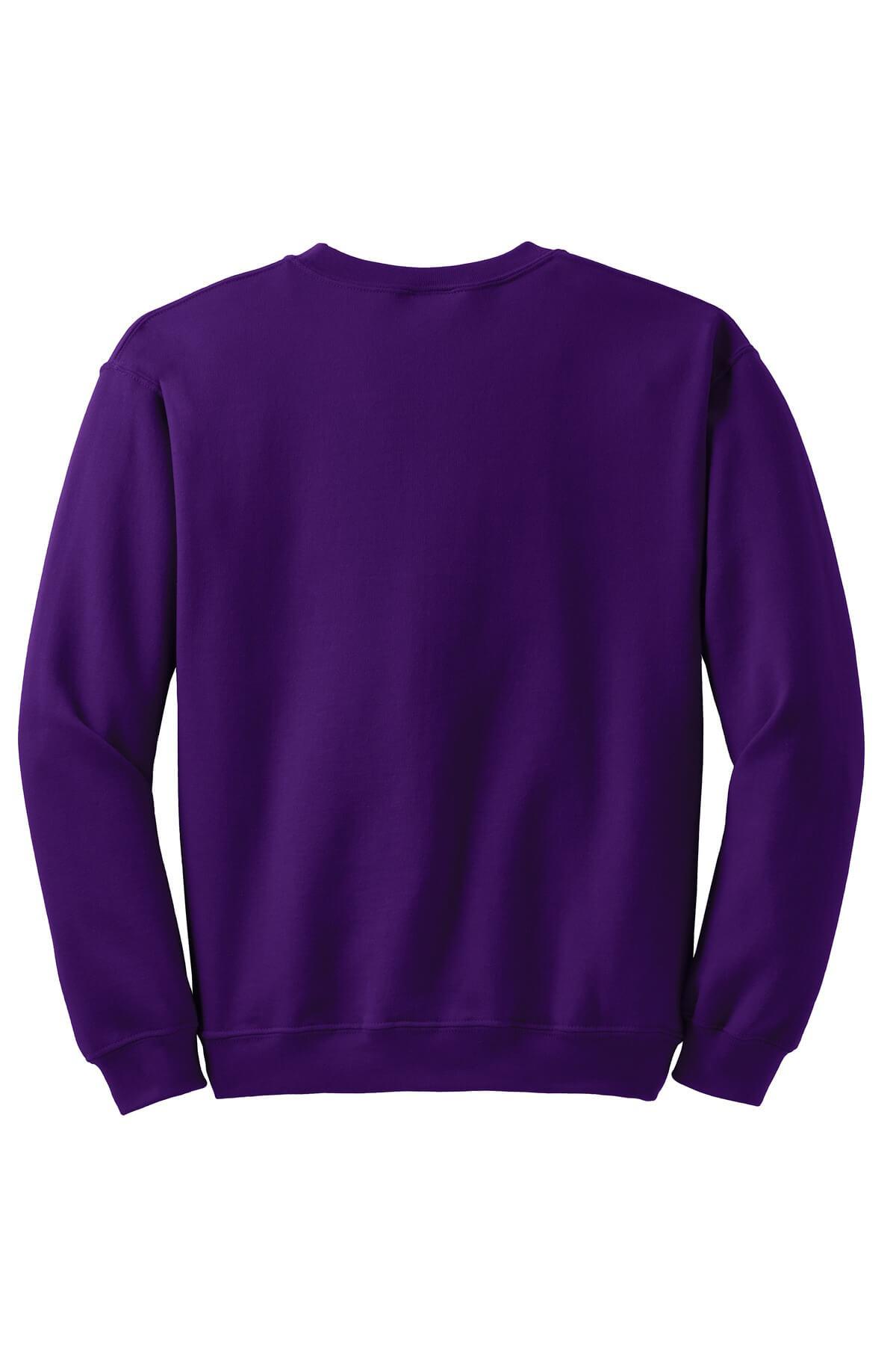 18000-purple-6