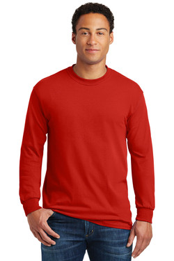 5400-red-2