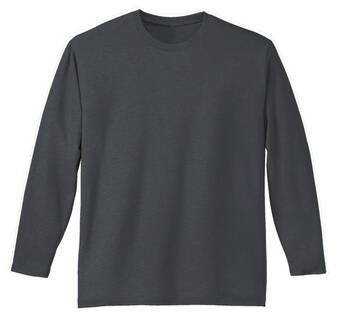 dt105-charcoal-2