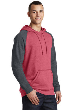 dt196-heathered-red-heathered-charcoal-3