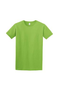 Kiwi T-Shirt Front
