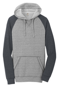dt196-heathered-grey-heathered-charcoal-2