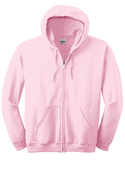 18600-light-pink-5