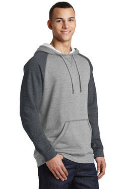 dt196-heathered-grey-heathered-charcoal-3