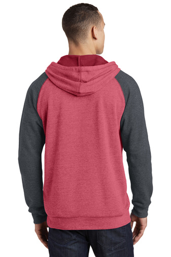 dt196-heathered-red-heathered-charcoal-5