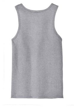 dt5300-heather-grey-1