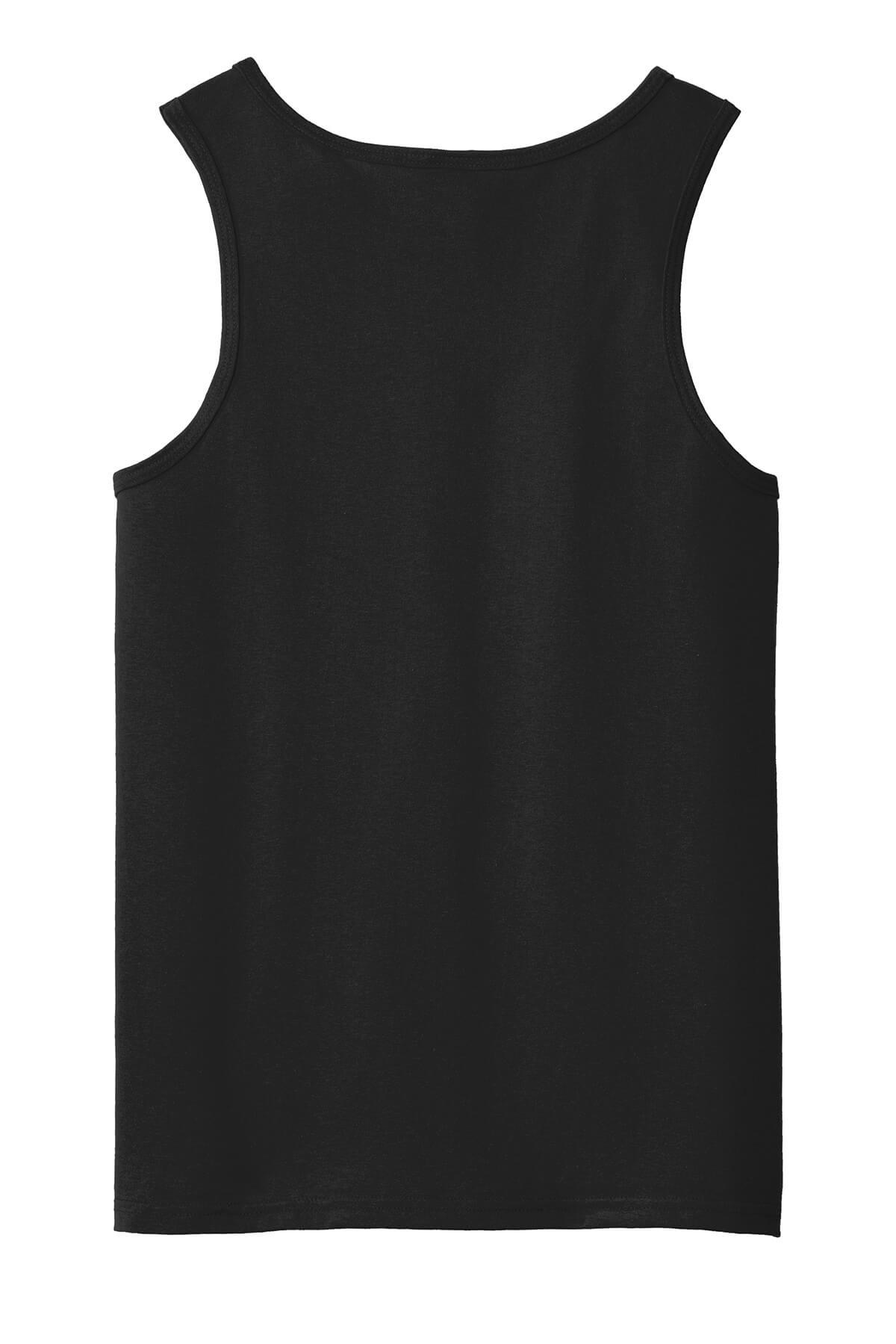 g5200-black-6