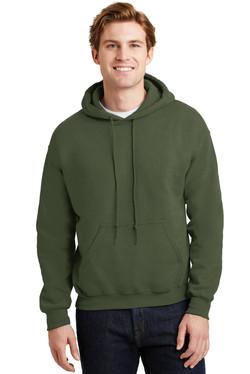 18500-military-green-2