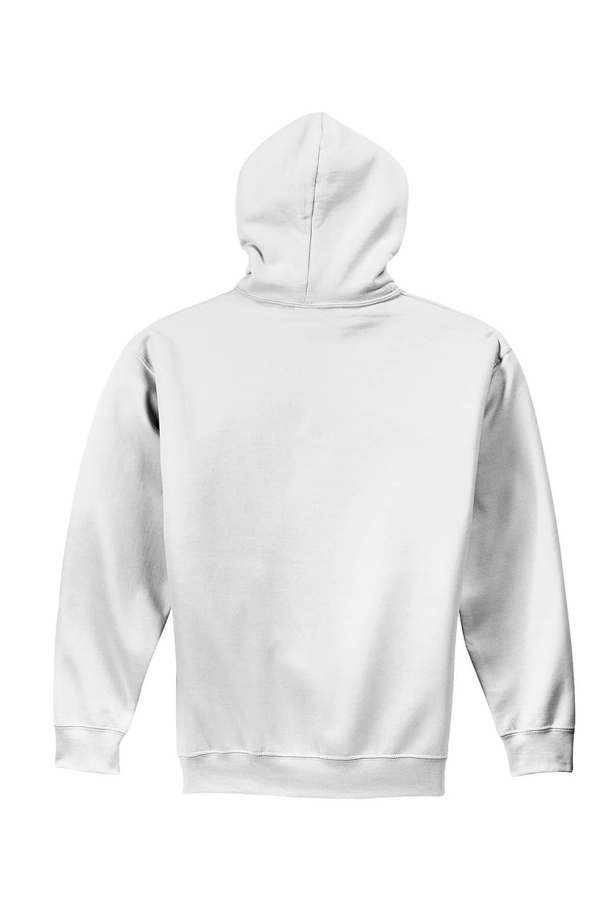 18500-white-6