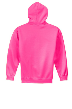 18500-safety-pink-6