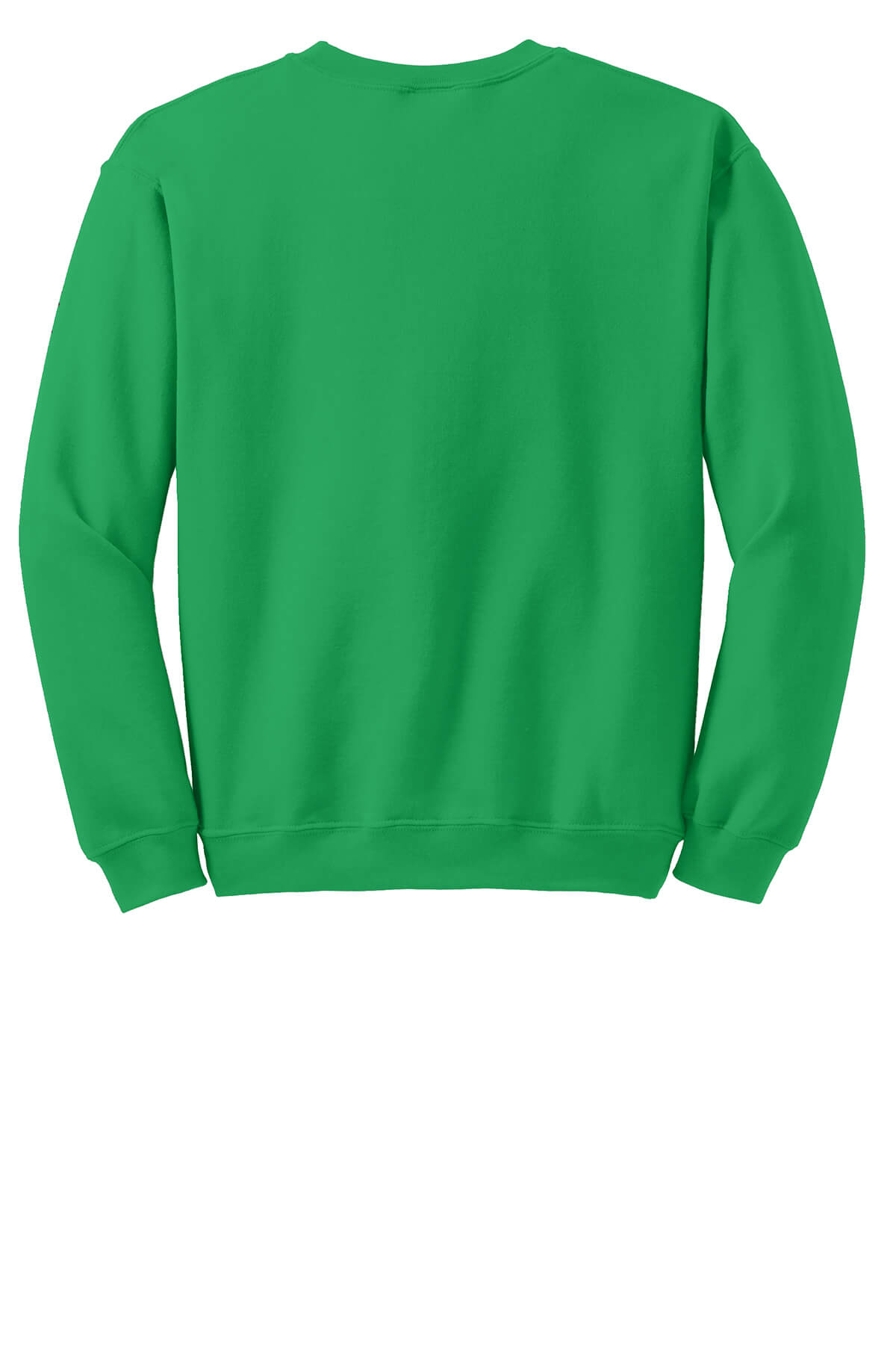 18000-irish-green-6