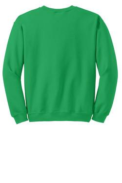18000-irish-green-6