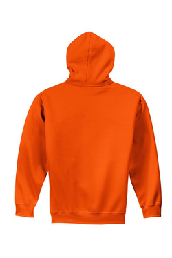 18500-orange-6