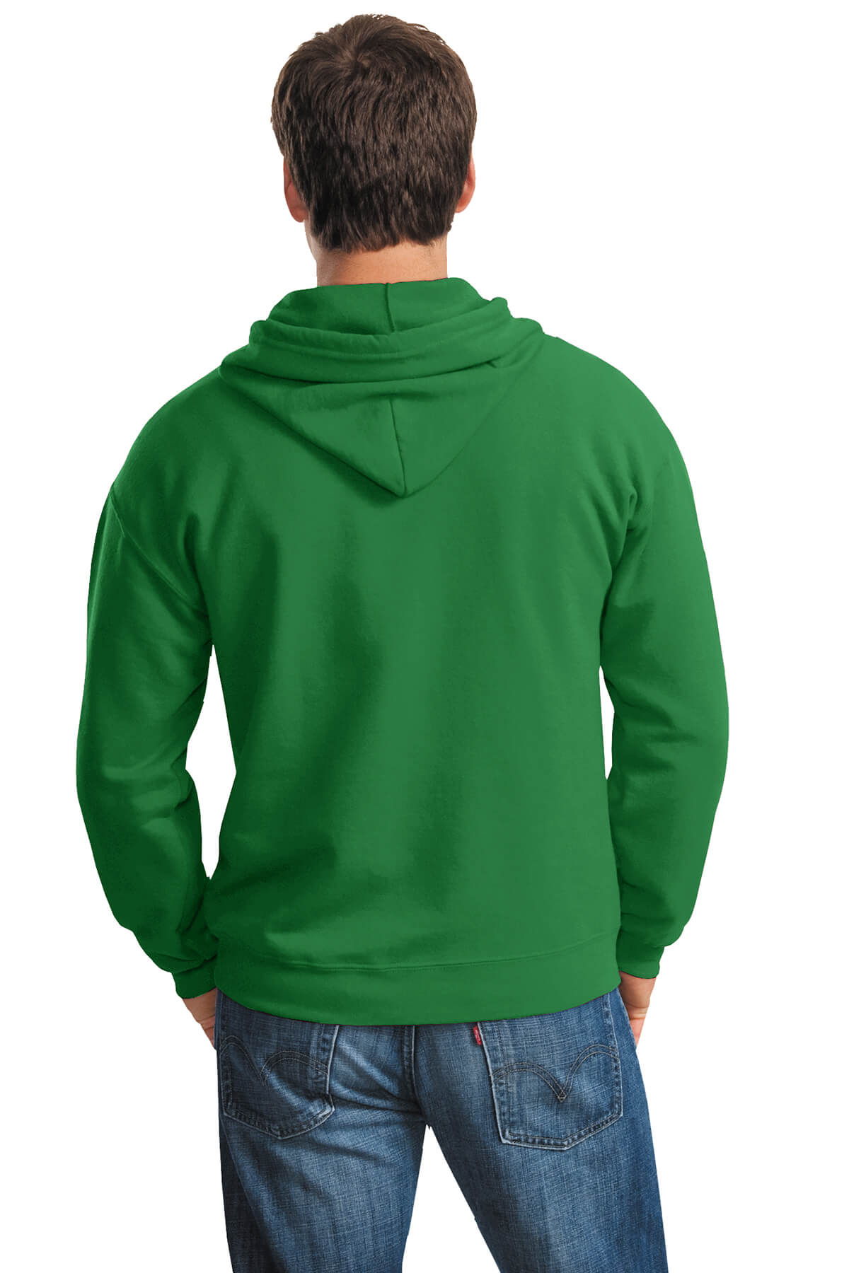 18600-irish-green-2