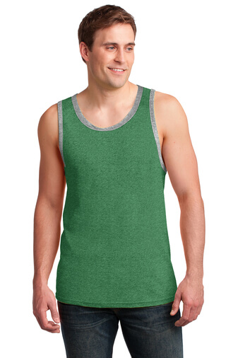 986-heather-green-heather-grey-1