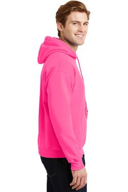 18500-safety-pink-3