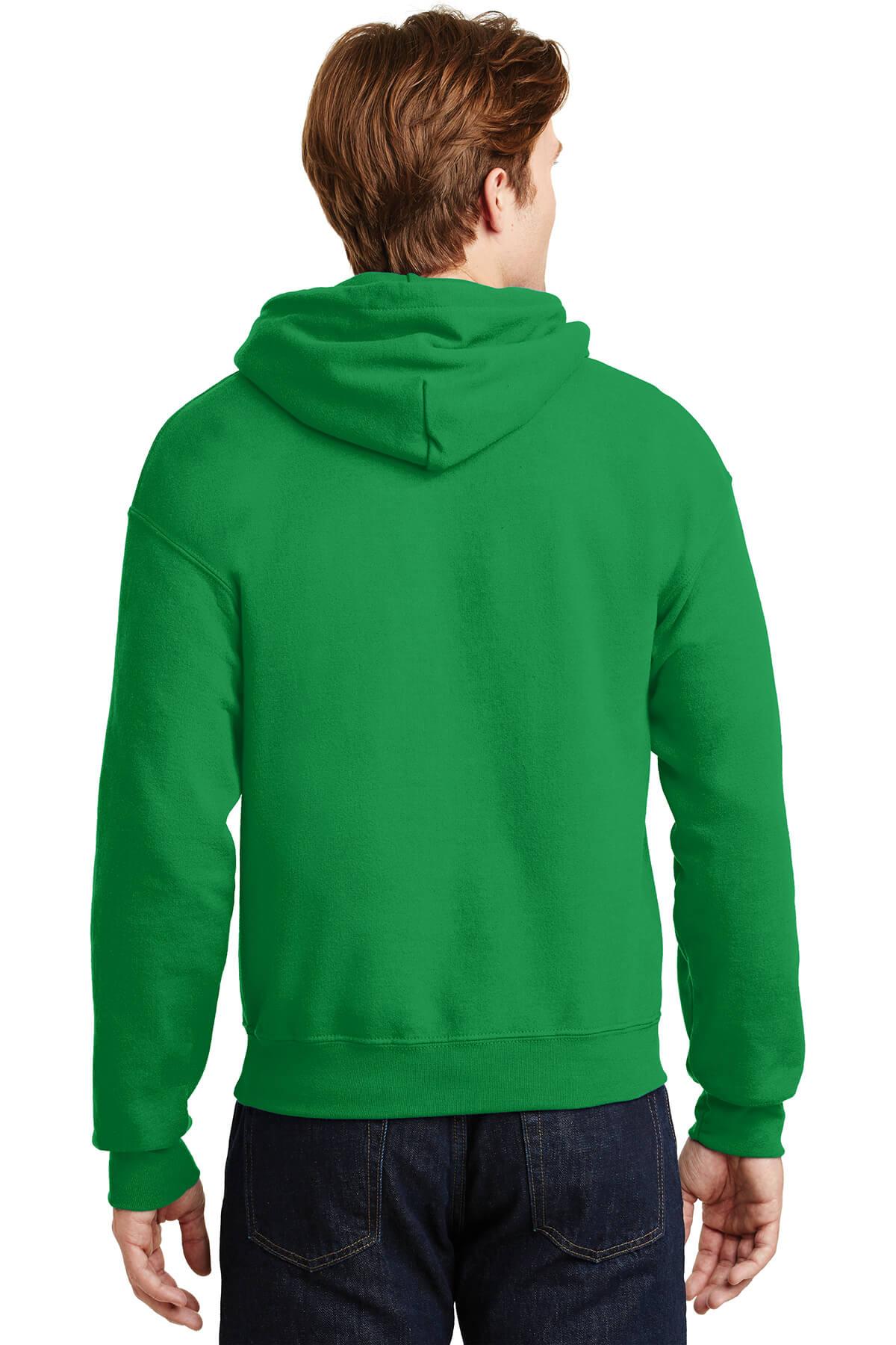 18500-irish-green-2