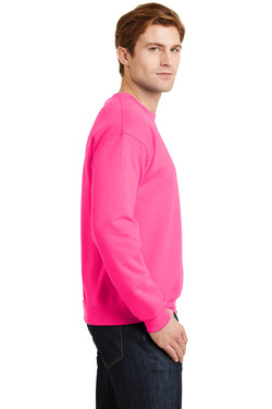 18000-safety-pink-3