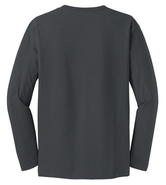 dt105-charcoal-1