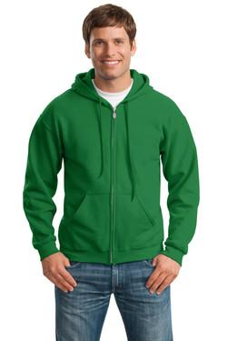 18600-irish-green-1