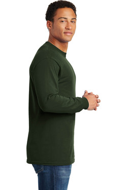 5400-forest-green-3