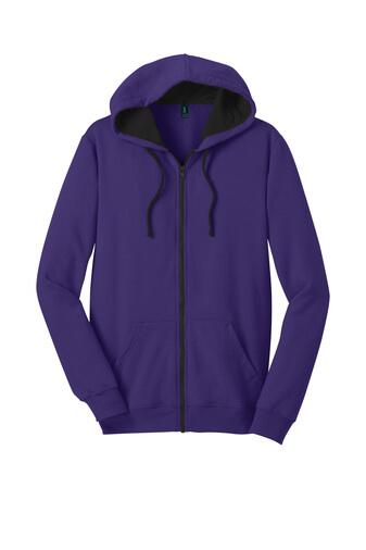 dt800-purple-2