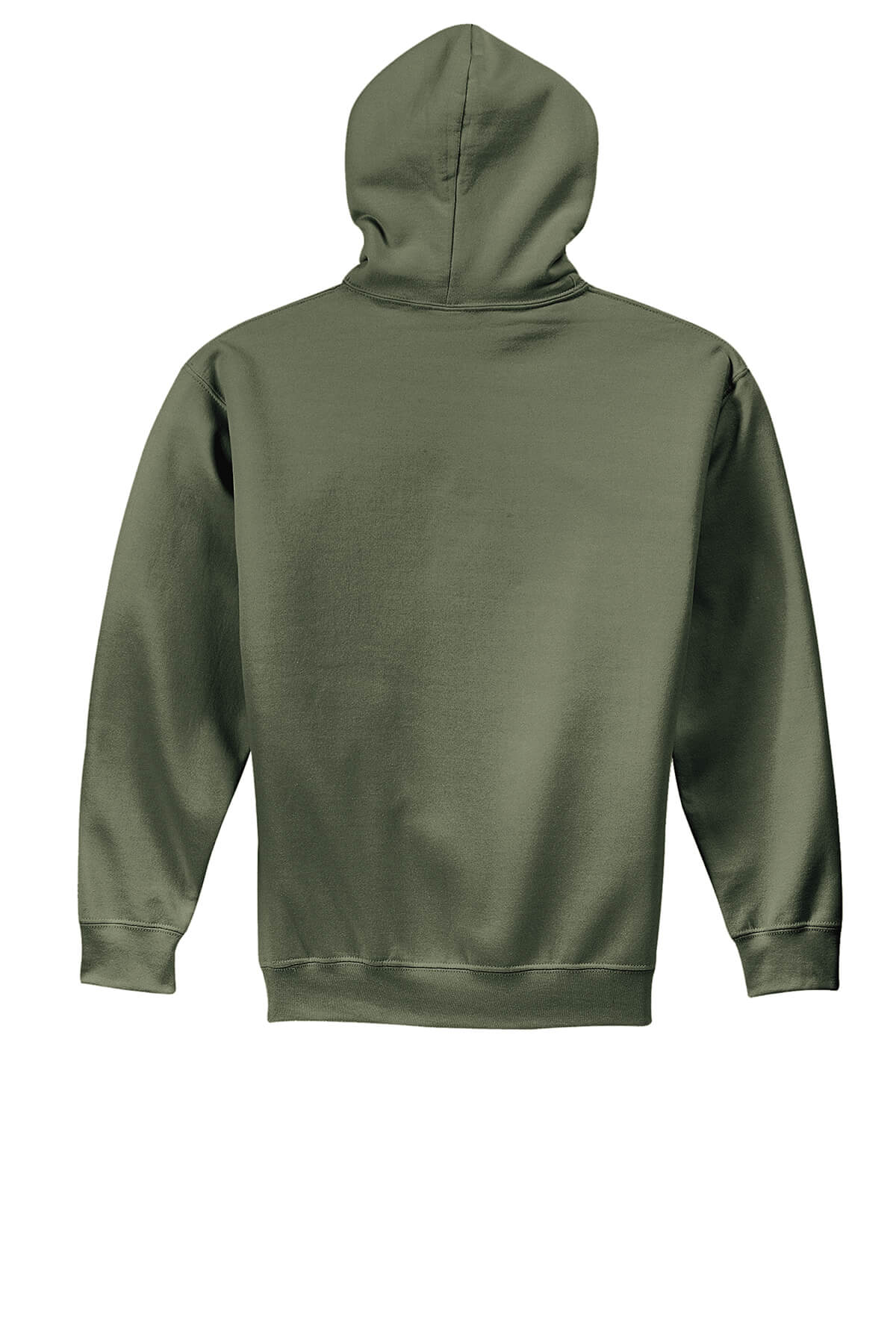18500-military-green-6