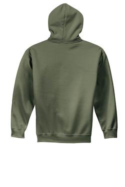 18500-military-green-6