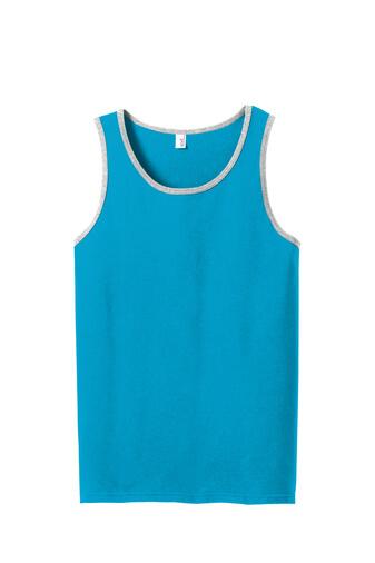 986-carribean-blue-heather-grey-5