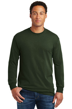 5400-forest-green-1
