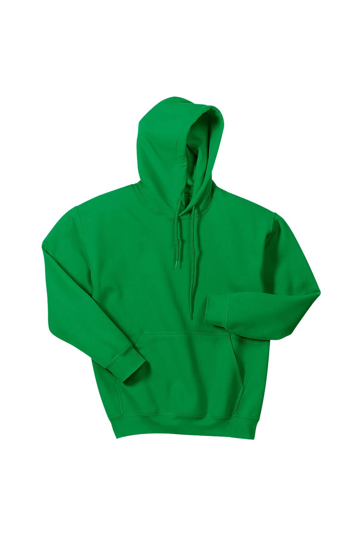 18500-irish-green-5