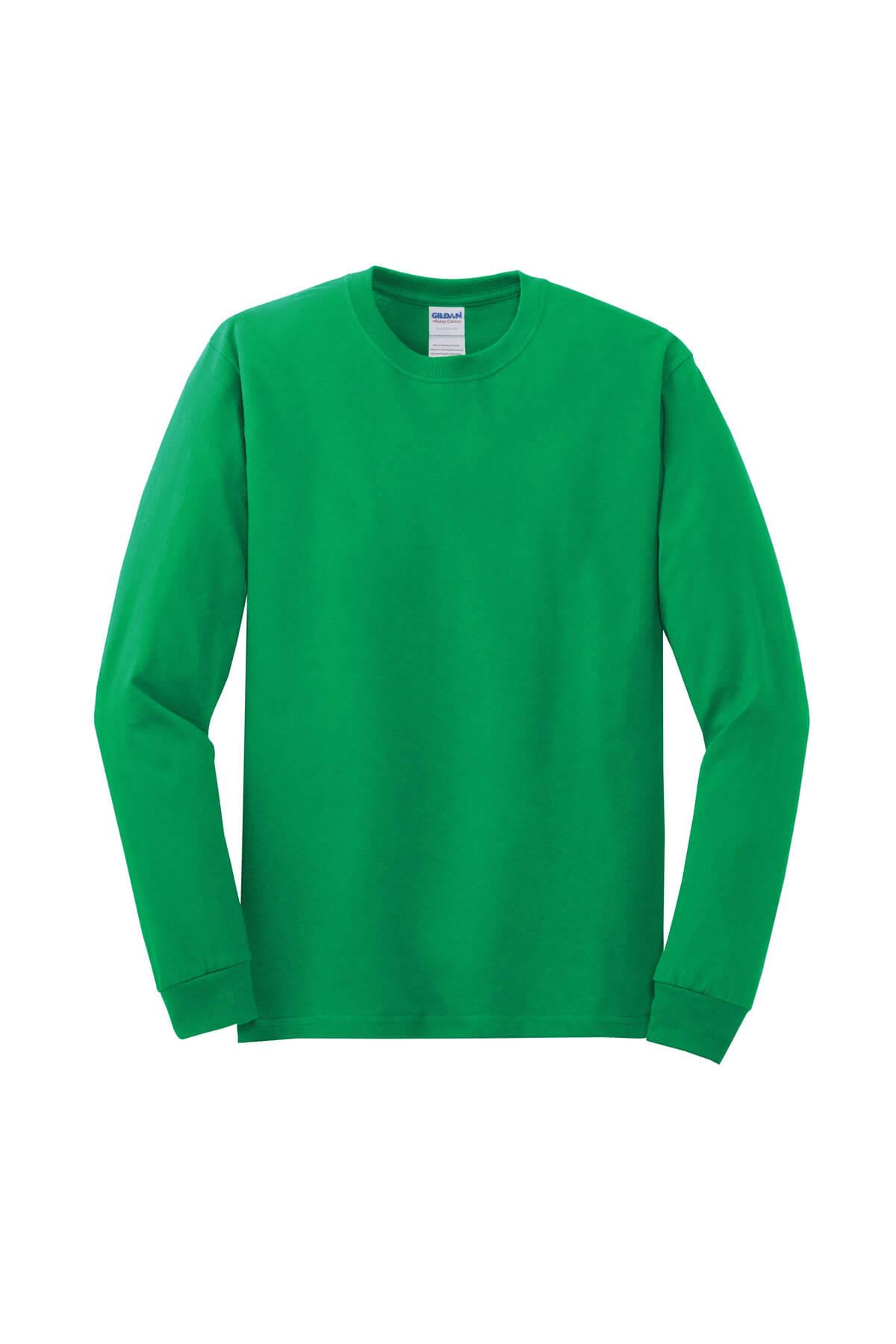 5400-irish-green-5