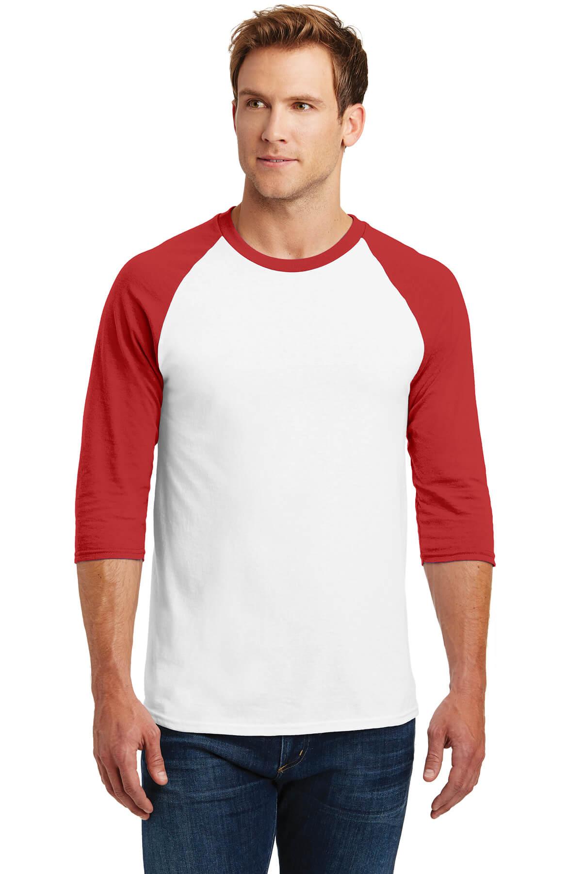 5700-white-red-1