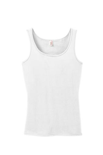 882l-white-5