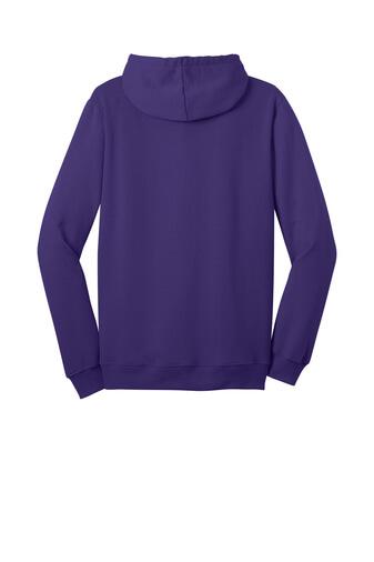 dt800-purple-1