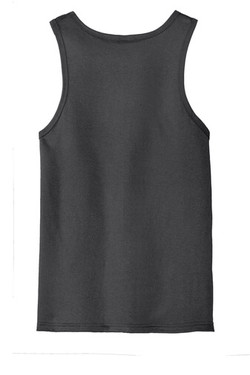 dt5300-charcoal-1