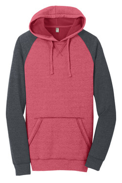 dt196-heathered-red-heathered-charcoal-2