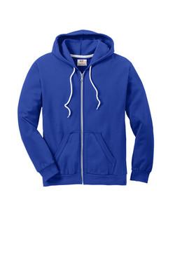 71600-royal-blue-5
