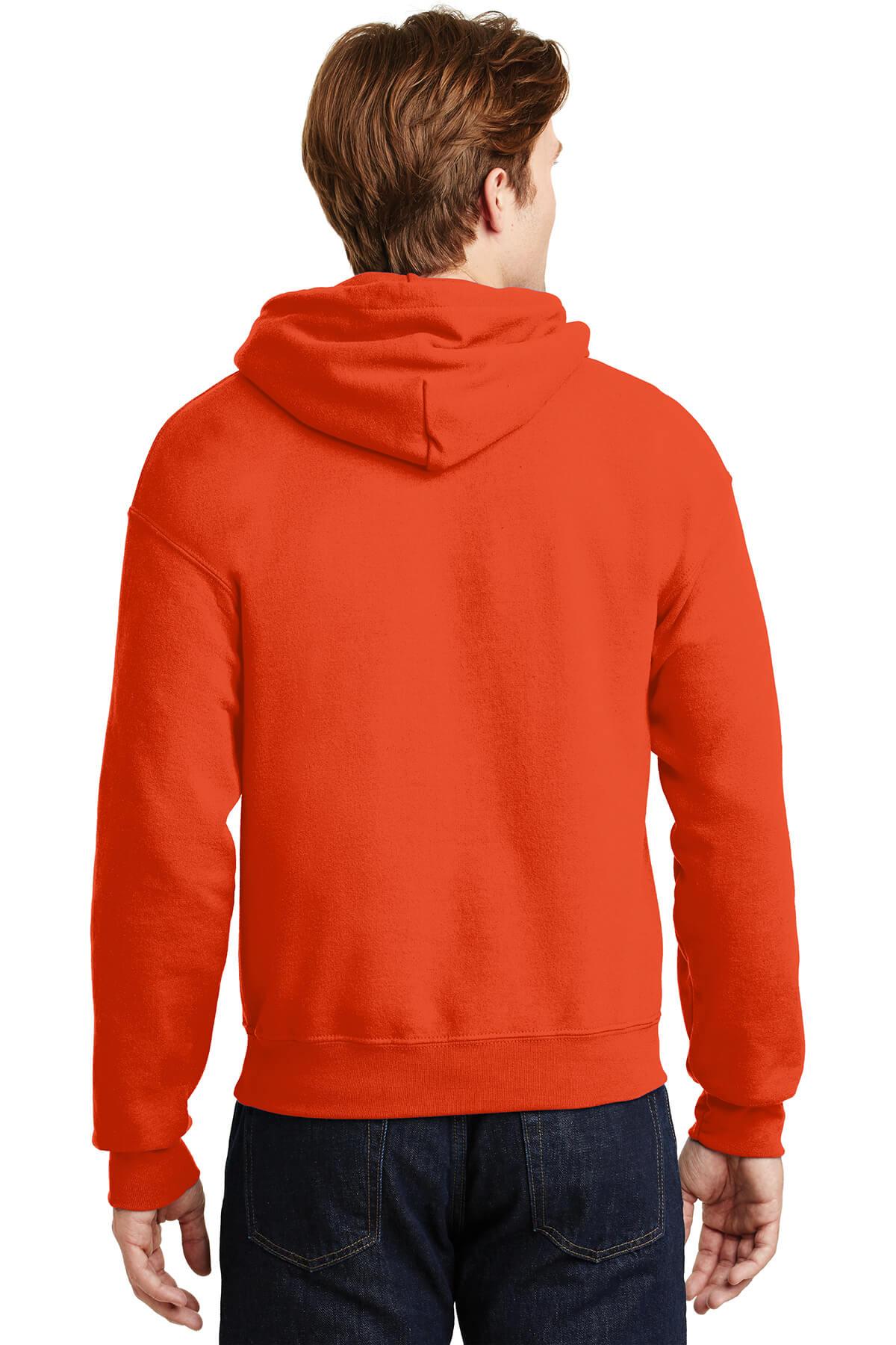 18500-orange-1