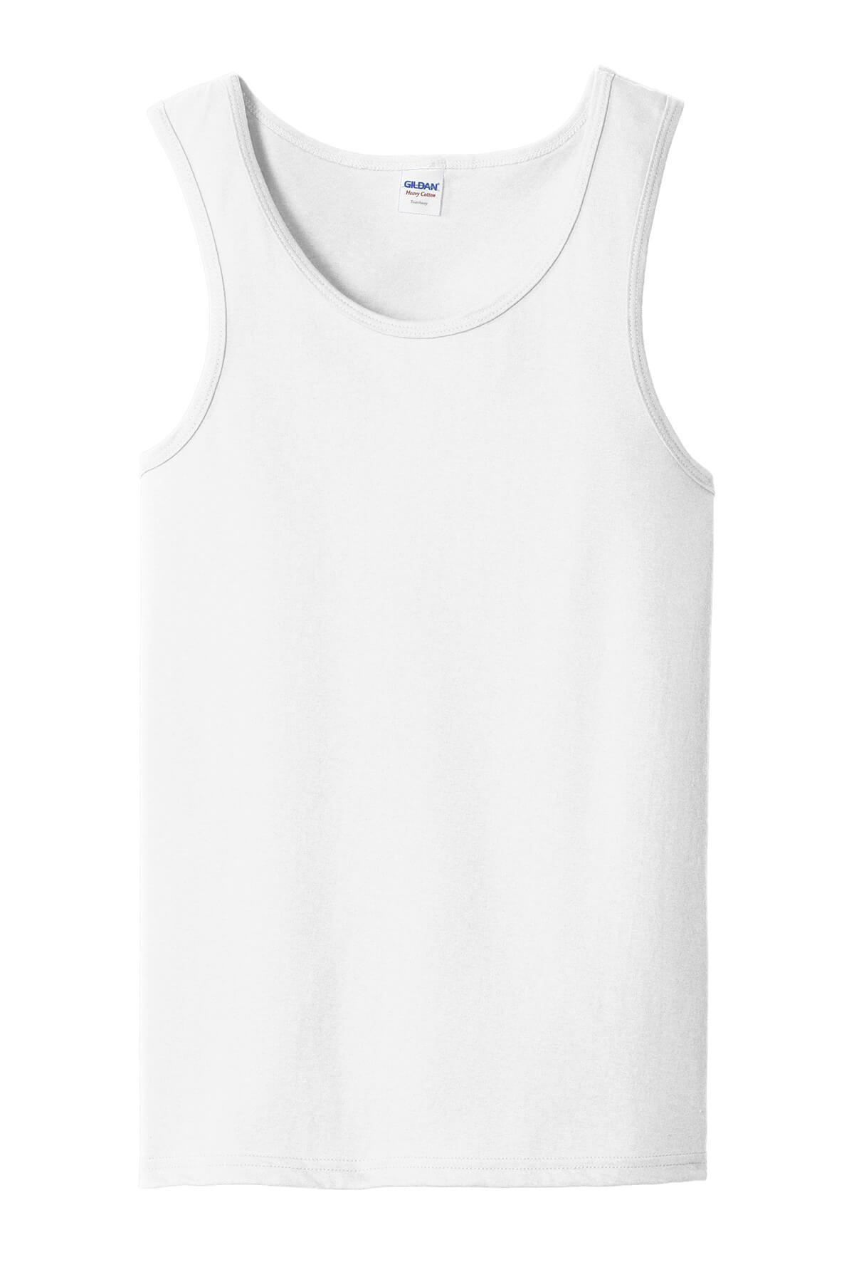 g5200-white-5