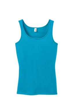 882l-carribean-blue-5