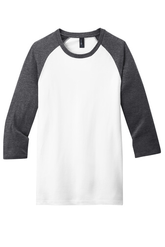 dt6210-heather-charcoal-white-2