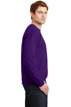 18000-purple-3