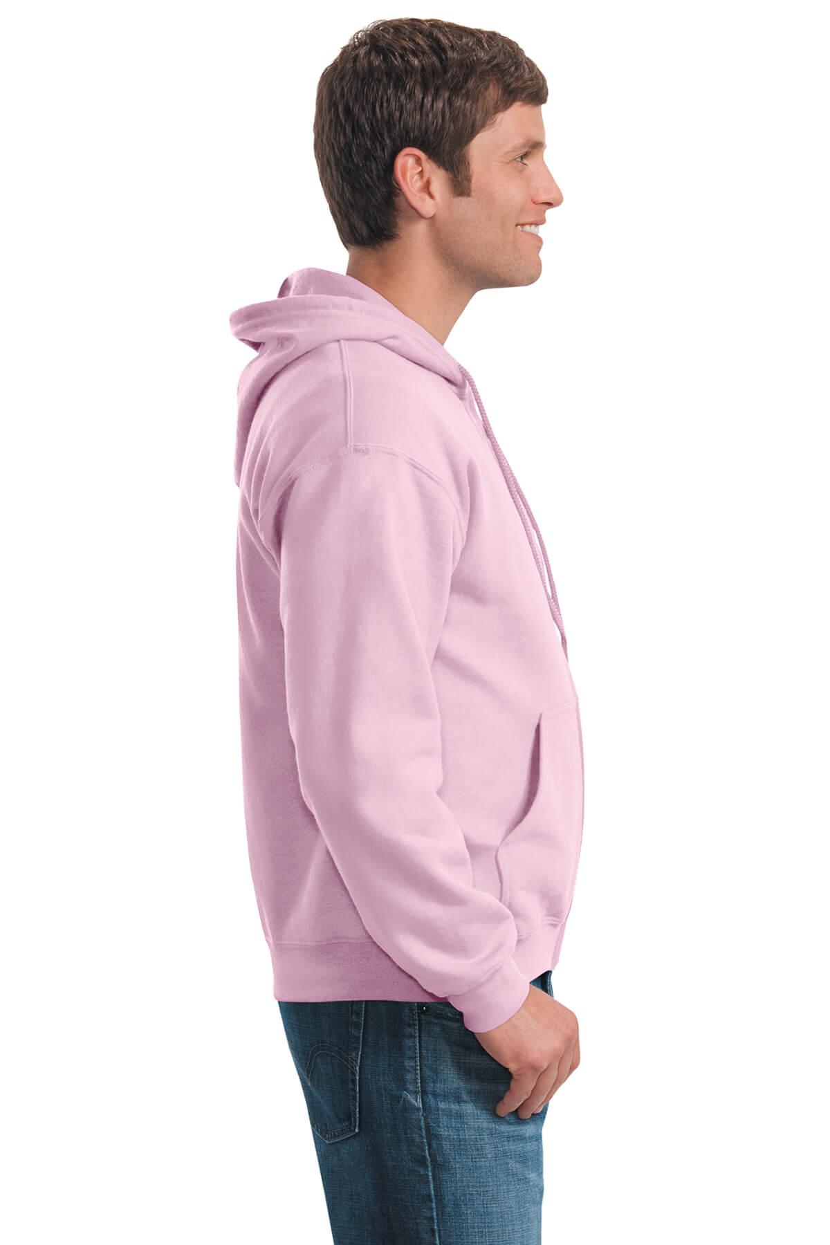 18600-light-pink-3