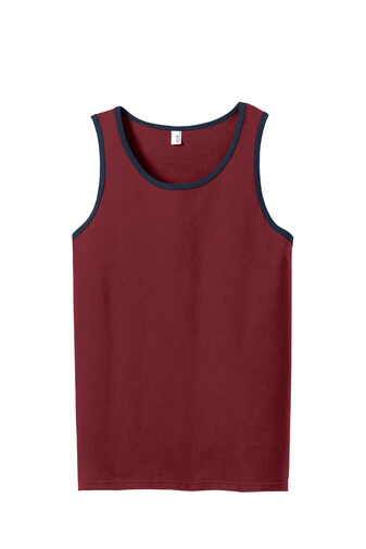 986-independence-red-navy-5