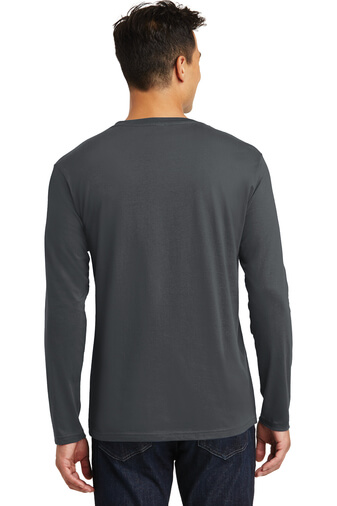 dt105-charcoal-5