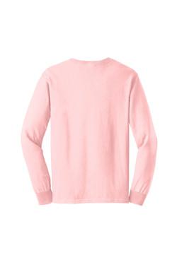g2400-light-pink-6