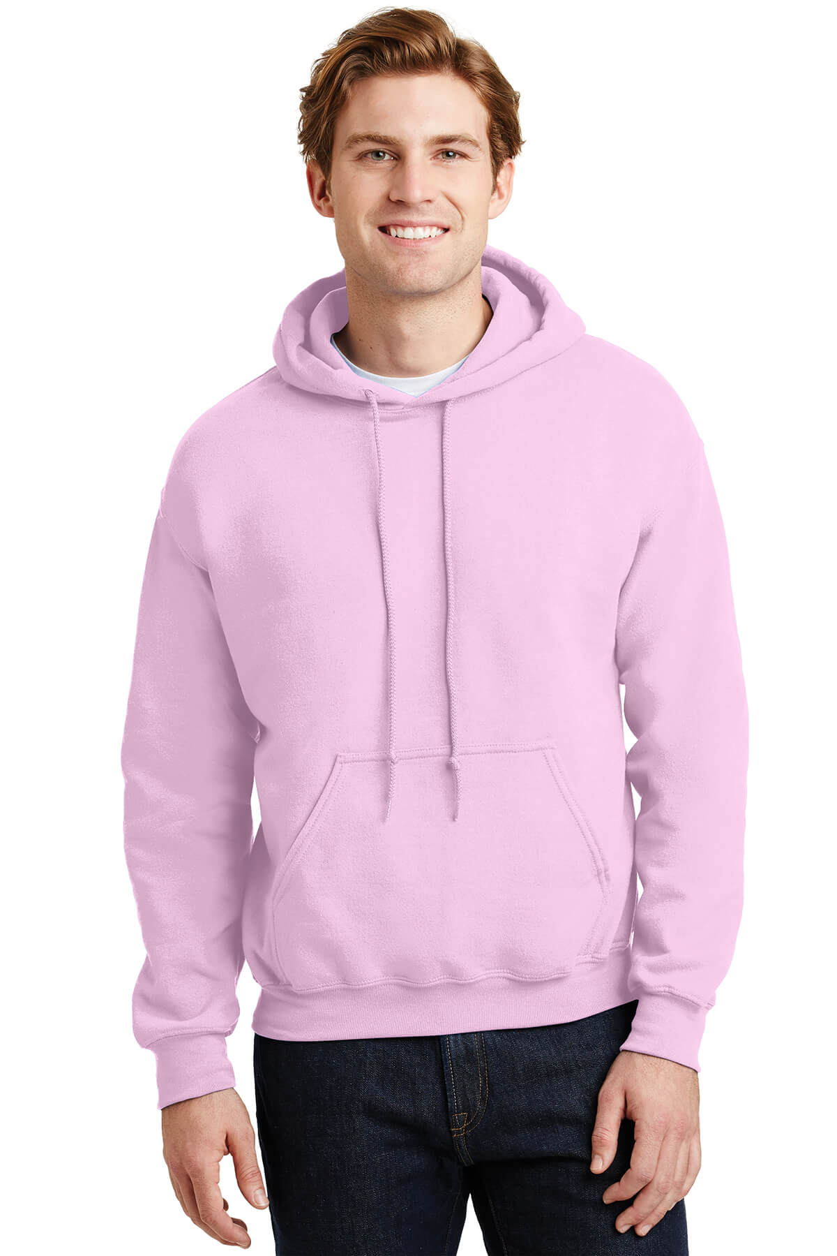 18500-light-pink-1