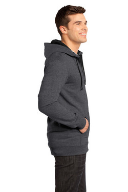 dt800-heathered-charcoal-4