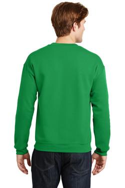 18000-irish-green-2